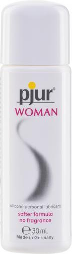 Pjur Siliconen Glijmiddel Voor Vrouwen - 30 ML #1