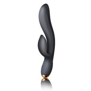 Regala - Rabbit Vibrator #1