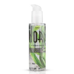 Cobeco Nori Massage gel & Glijmiddel 150ml #1