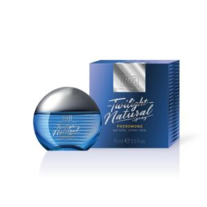 HOT Twilight Feromonen Natural Spray - 15 ml #1