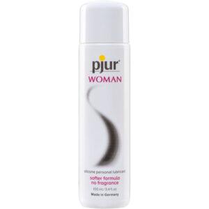 Pjur Woman - 100 ml #1