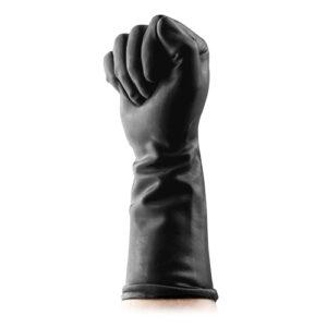 Gauntlets Fisting Handschoenen #1