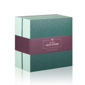 Loveboxxx - Romantic Couples Box #1